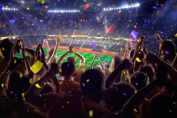 Top 75 Sports Trends in November