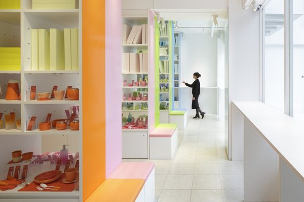 20 Contemporary Homeware Stores
