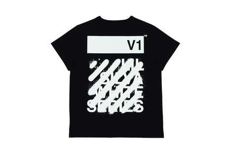 UK Musician Streetwear