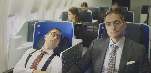 36 Examples of Airline Marketing Campaigns