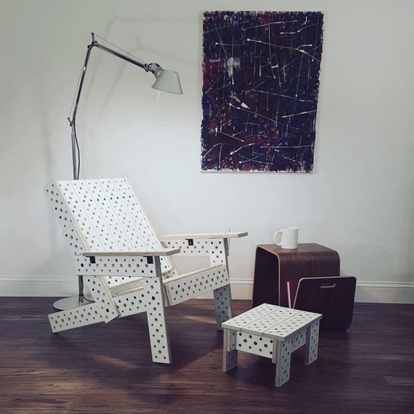 67 Expensive Unique Furniture Design