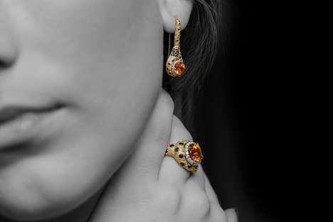 Snack Brand Jewelry Lines