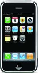 $99 iPhones