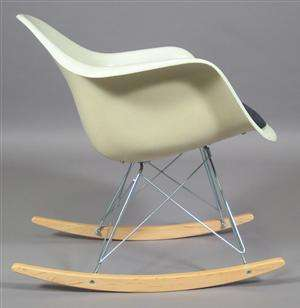 Contemporary Furniture Auctions