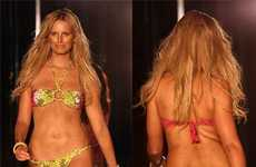 40 Controversial Views on Body Image - Jessica Simpson Is Too Fat, Anorexia Hits Male Hollywood