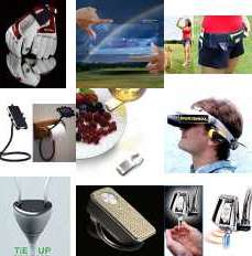 22 Hands-Free Innovations