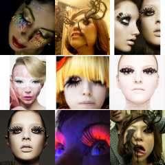 19 Eyelash Innovations