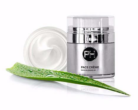 $100 Organic Cosmetics
