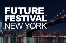 Future Festival New York