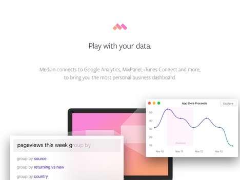 All-in-One Analytics Platforms