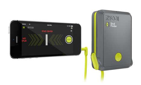 Phone-Transforming Tool Kits