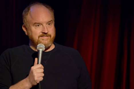 Comedian-Specific Apps