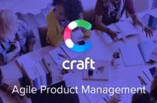 Business Productivity Platforms - Product Management Tool Craft Provides Free Productivity Software