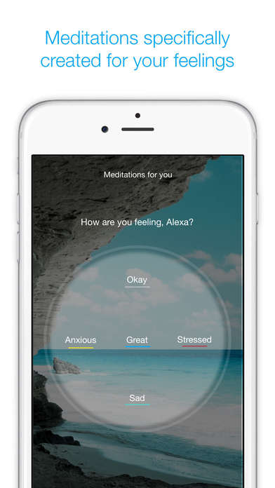 Quick Meditation Apps
