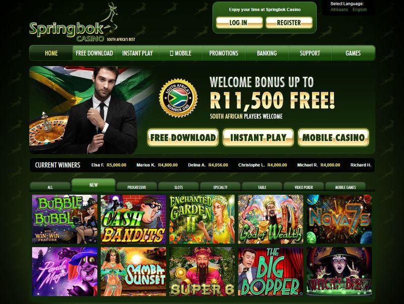 Casino slots kostenlos spielen