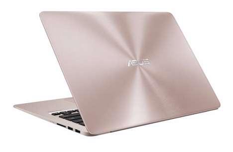 Elegant Aesthetic PCs
