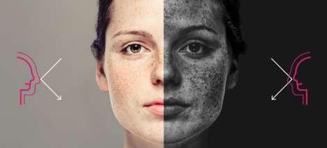 Skin Health UV Cameras