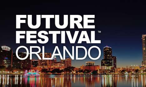 Future Festival Orlando