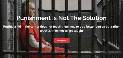 Virtual Prisoner Rehab