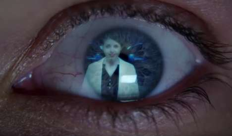 Virtual Reality Movie Promotions