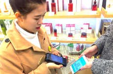 Mobile Payment Systems - Innisfree Has Introduced POSPi's Mobile POS Solution