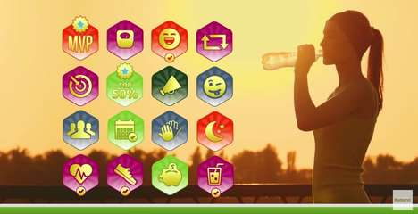 Employee Wellness Apps