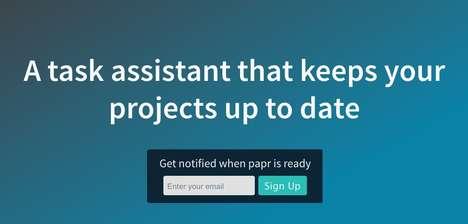 Project Management Bots
