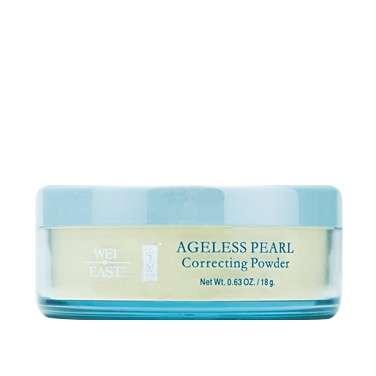 Anti-Aging Pearl Powders