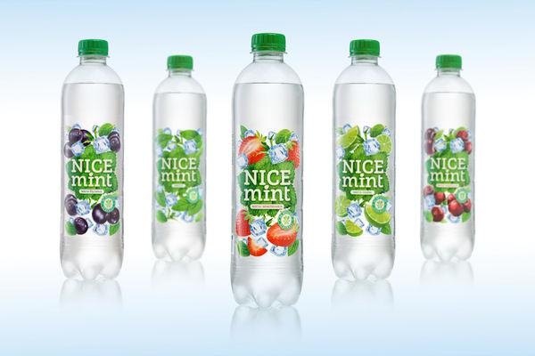 28 Ingredient-Revealing Packaging Examples