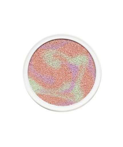 Cosmetic Color-Correcting Cushions