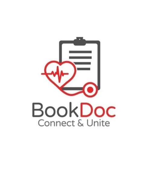 Recreational Medical App Partnerships - BookDoc is Making Malaysian Medical Tourism More Expansive
