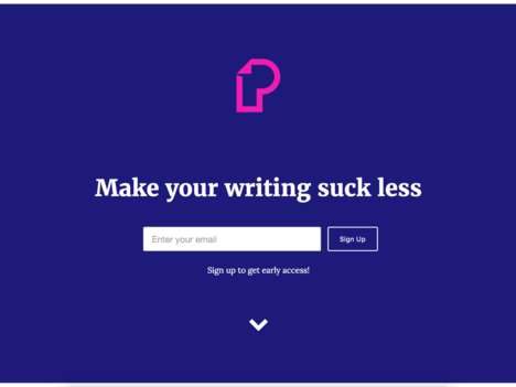 Crowdsourced Editorial Platforms