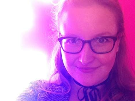 Managing Creative Chaos - Emily Beckmann, Concept Creative & Communications Manager at Merlin