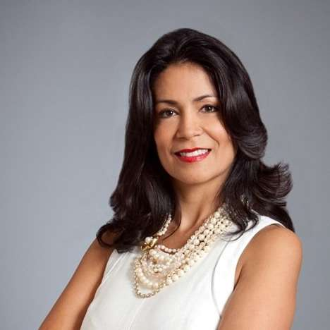 Tracking Consumer Differences - Elizabeth Mata Sanderson, VP of Strategy & Insights at Univision