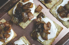 Coffee-Infused Chutney Recipes - Death Wish Coffee Shares How to Enhance a Simple Onion Sautee