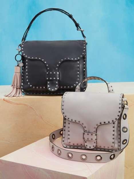 Luxury Loyalty Handbags