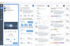 Analytical Social Subscriptions - Twitter is Developing a Premium 'TweetDeck' for Professionals