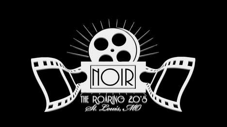 Film Noir-Themed Nightclubs