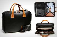 Business Trip Travel Bags