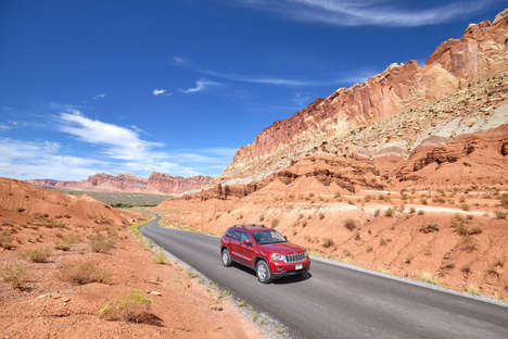 Car Delivery Websites