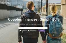 Couple Finance Apps