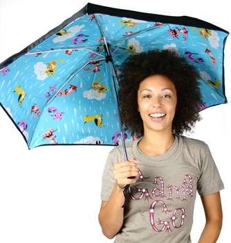 Cliche Wet-Weather Gear