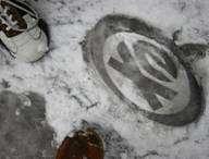 Snow Marketing
