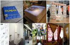 20 IKEA Innovations