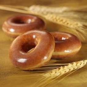 21 Donut-Inspired Designs