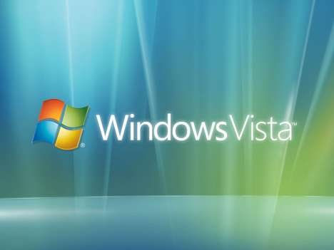 Embracing Wayward Operating Systems - Gamers Flock to Vista Just Before Windows 7 Release
