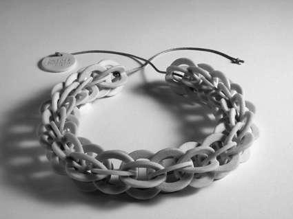 Formulaic Jewelry