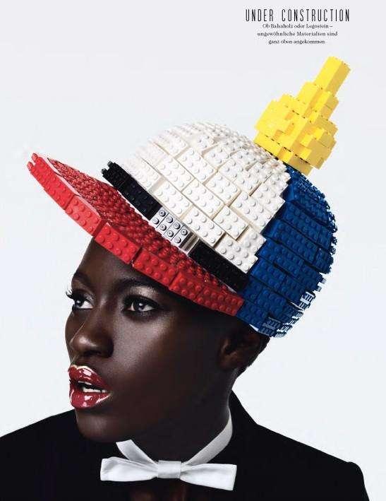 Coolest Hat Ever >> 10 Unique Flat Bill Hats