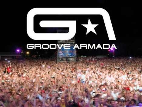 Trend Hunter Leaks a Sneak Peek of Groove Armada's New Album