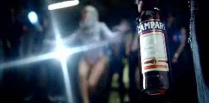 Product Placement Music Videos